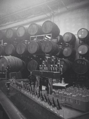 barrelroom