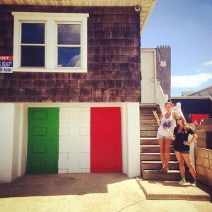 shore house 3
