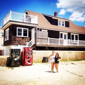 shore house 4